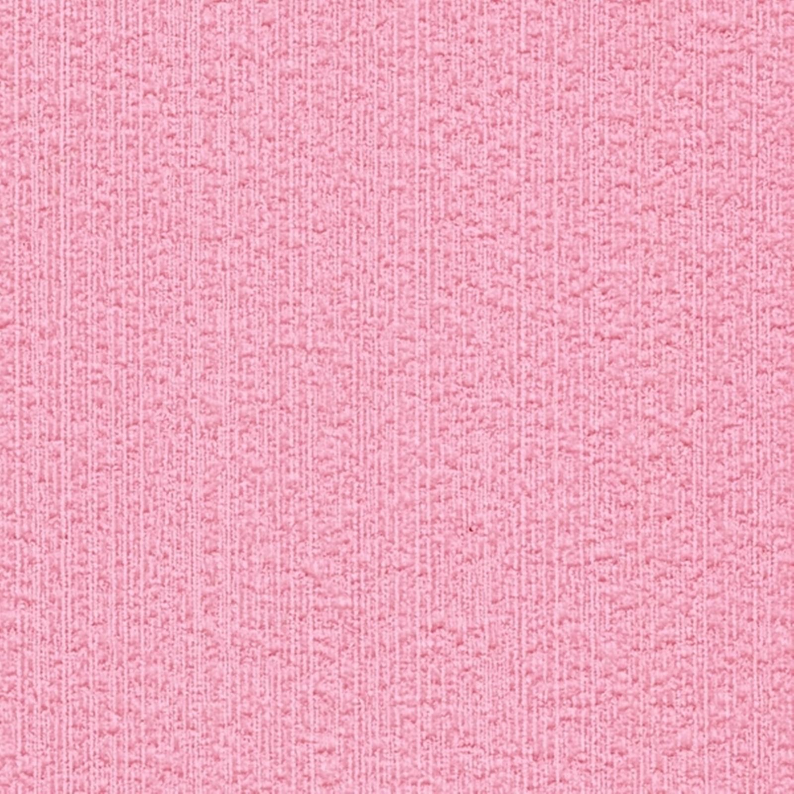 frotir roz
