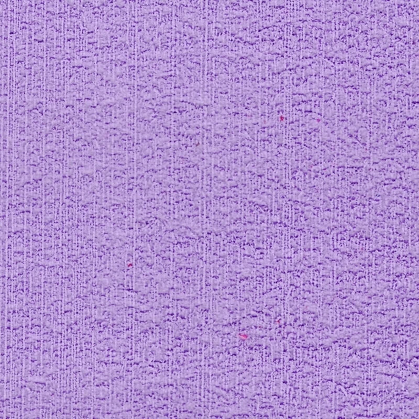 frotir lila deschis