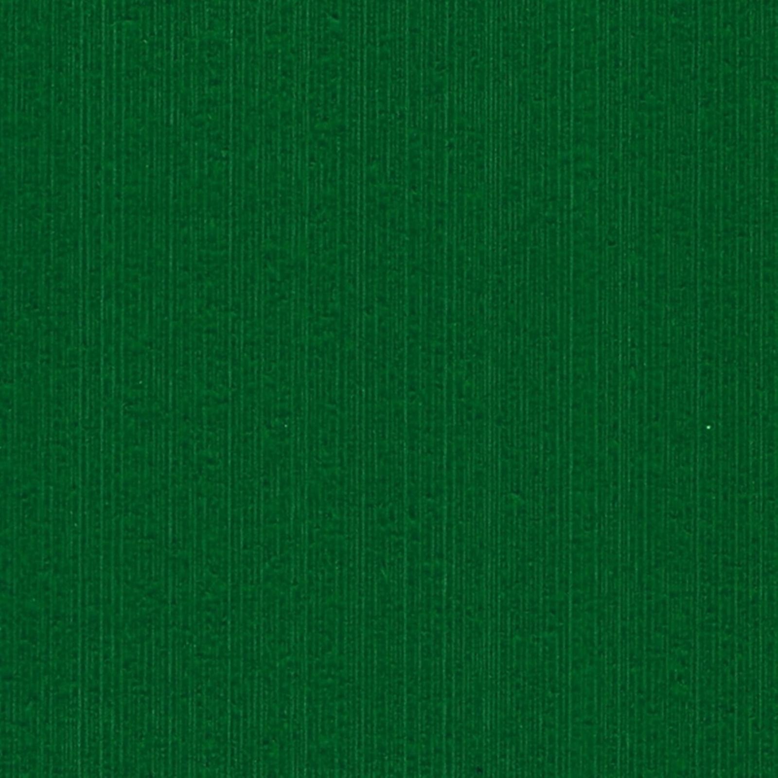 frotir verde brad