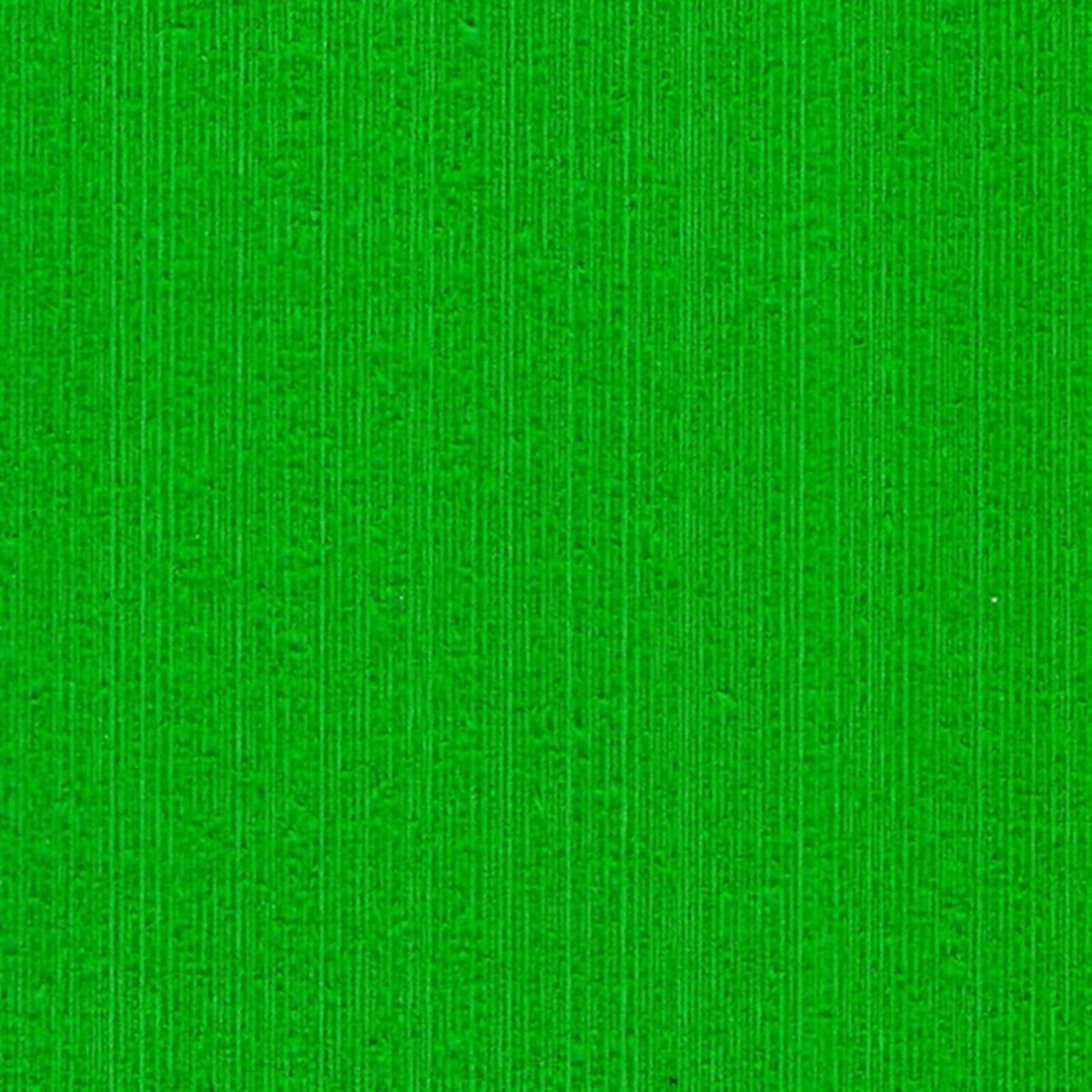 frotir verde