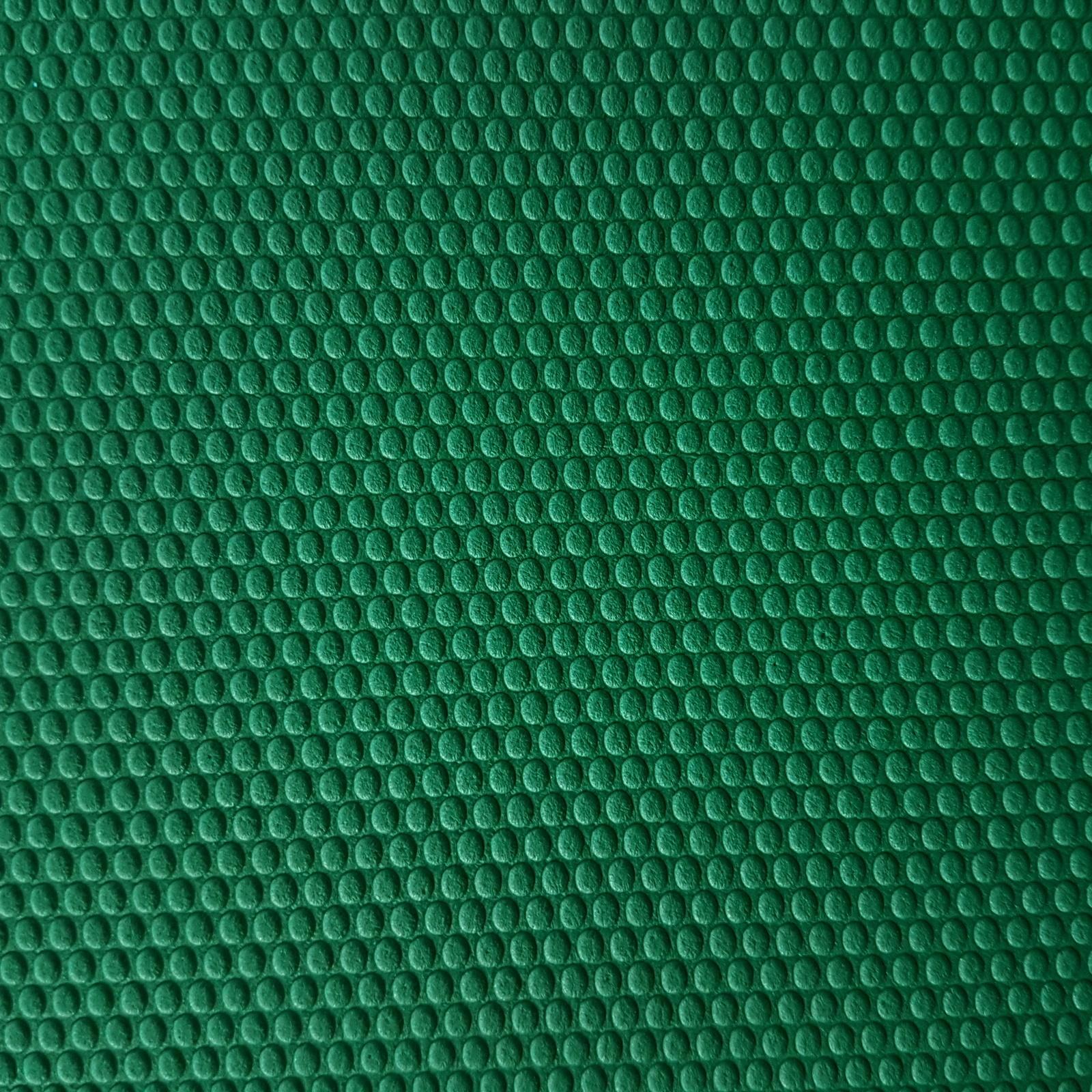 embosat verde