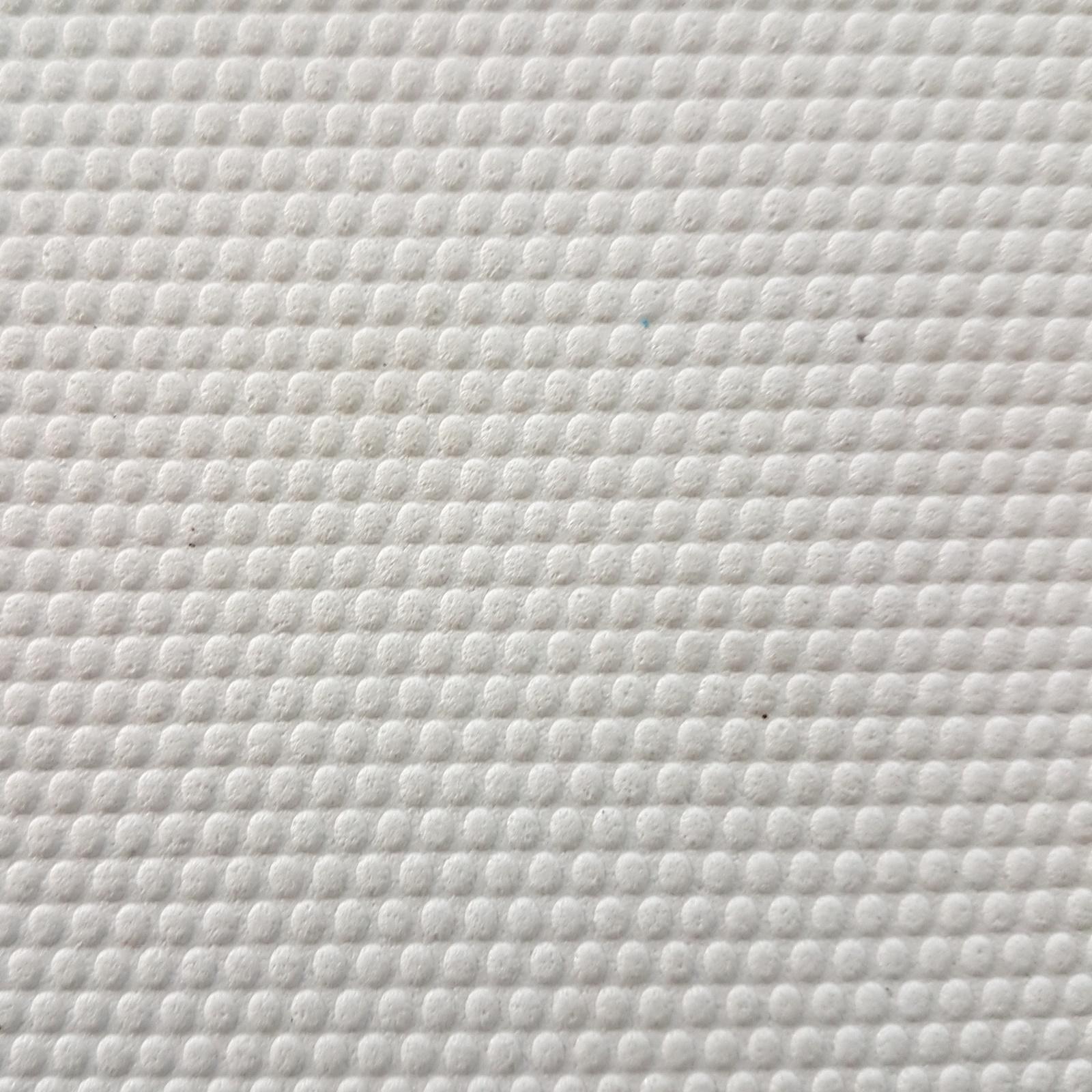 embosat alb