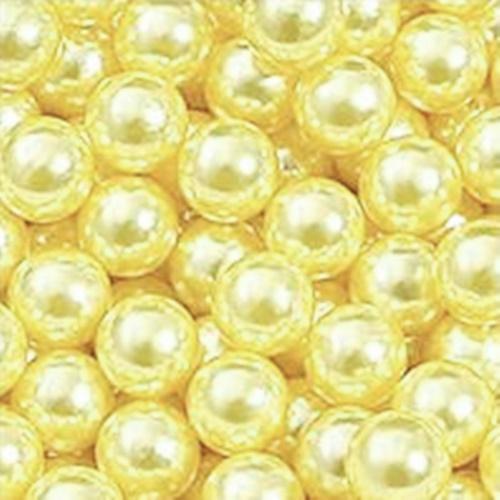 galben perla