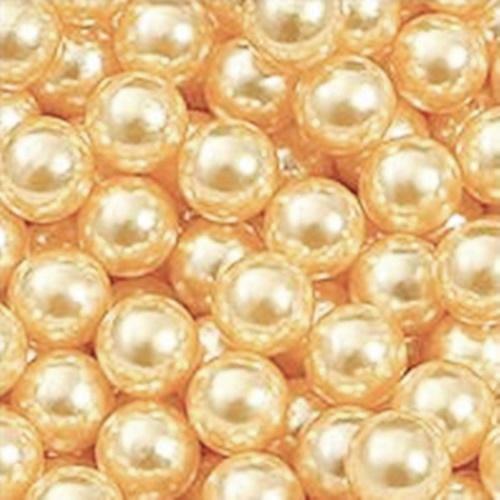 piersica perla