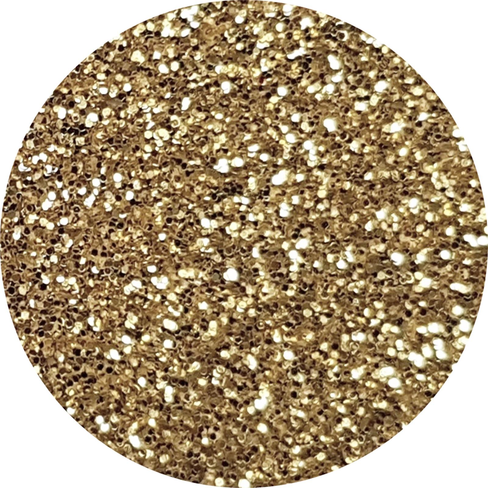 glitter aur antic