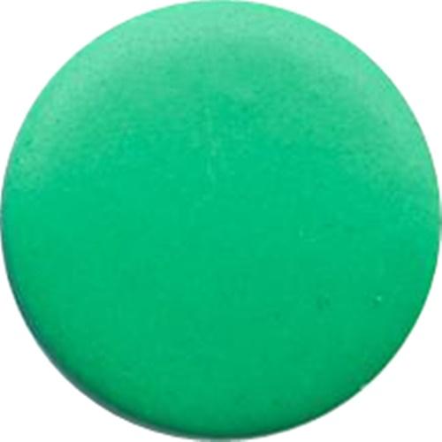 cernit verde
