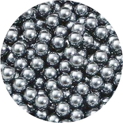 perla gri inchis