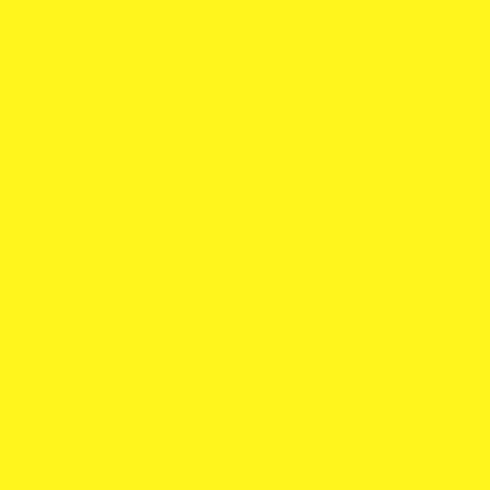 kobra galben neon