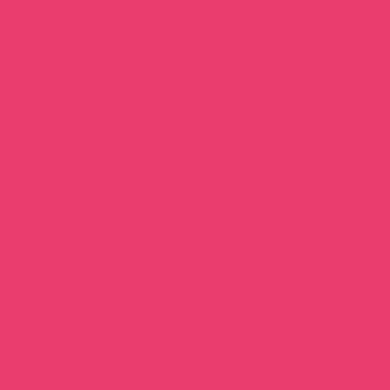 kobra pink neon