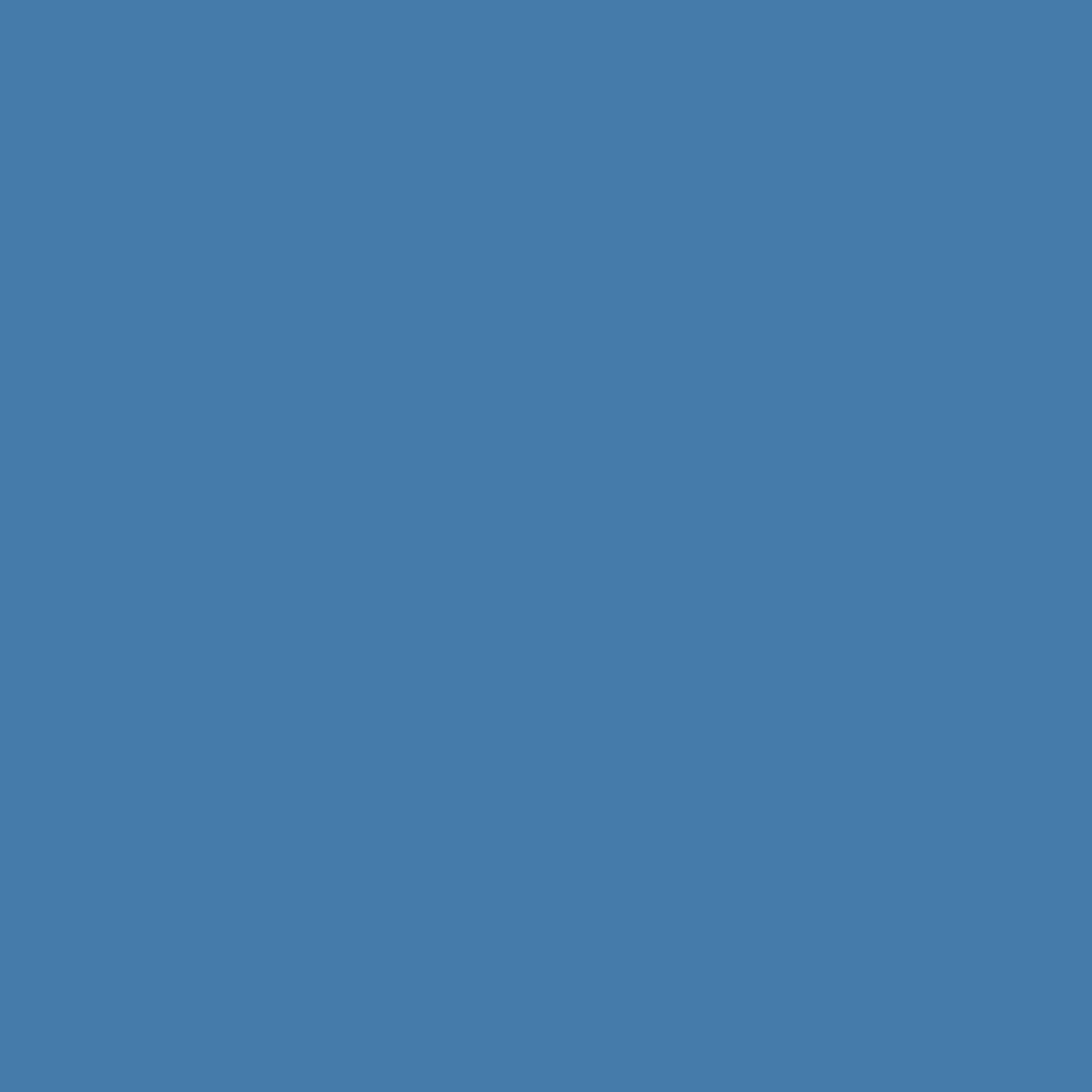 kobra albastru country