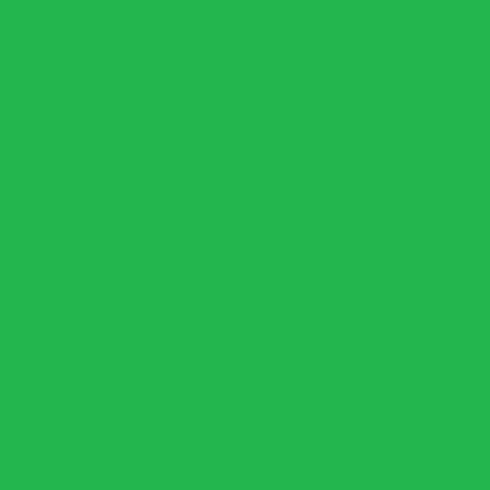 kobra verde anacondă