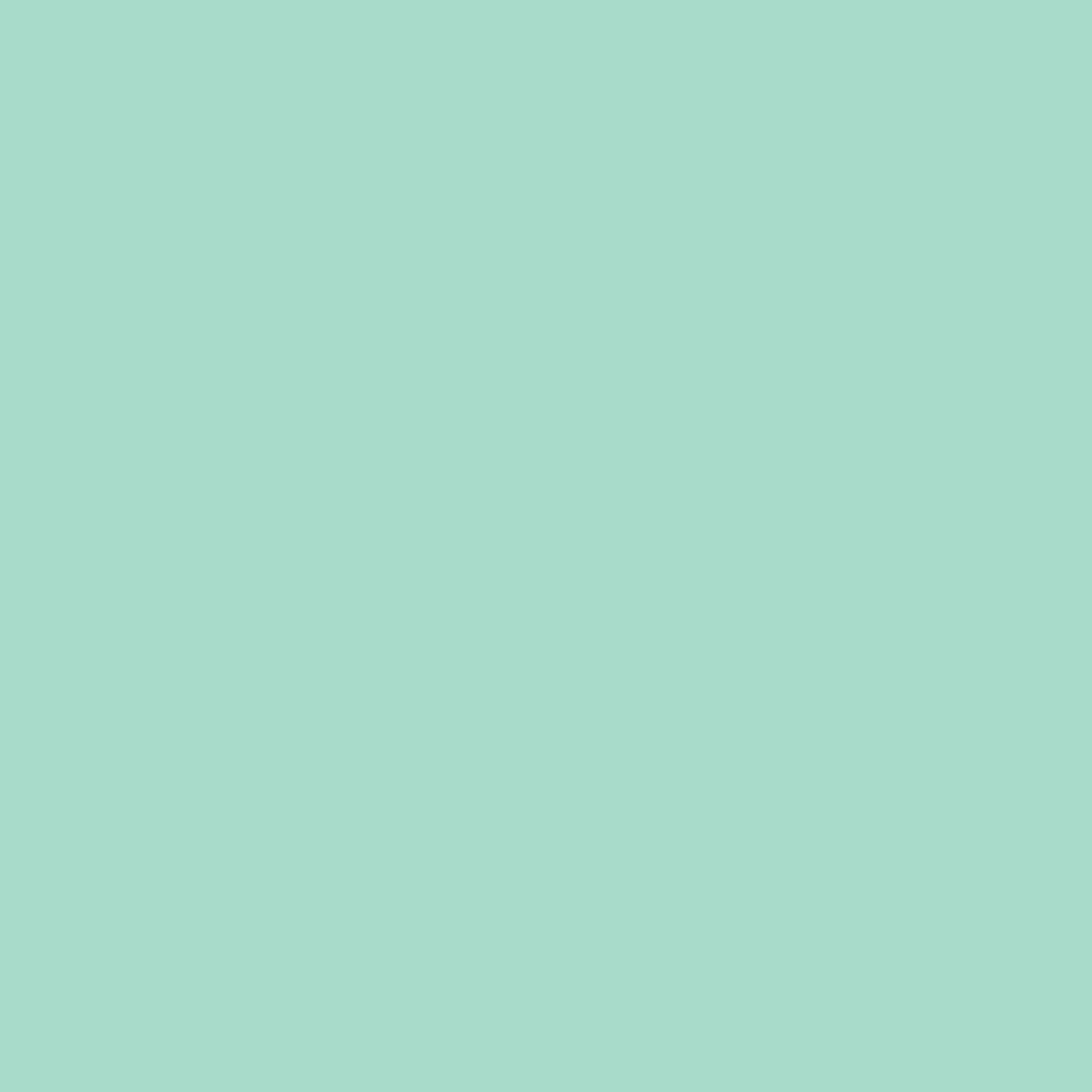 kobra verde mojito