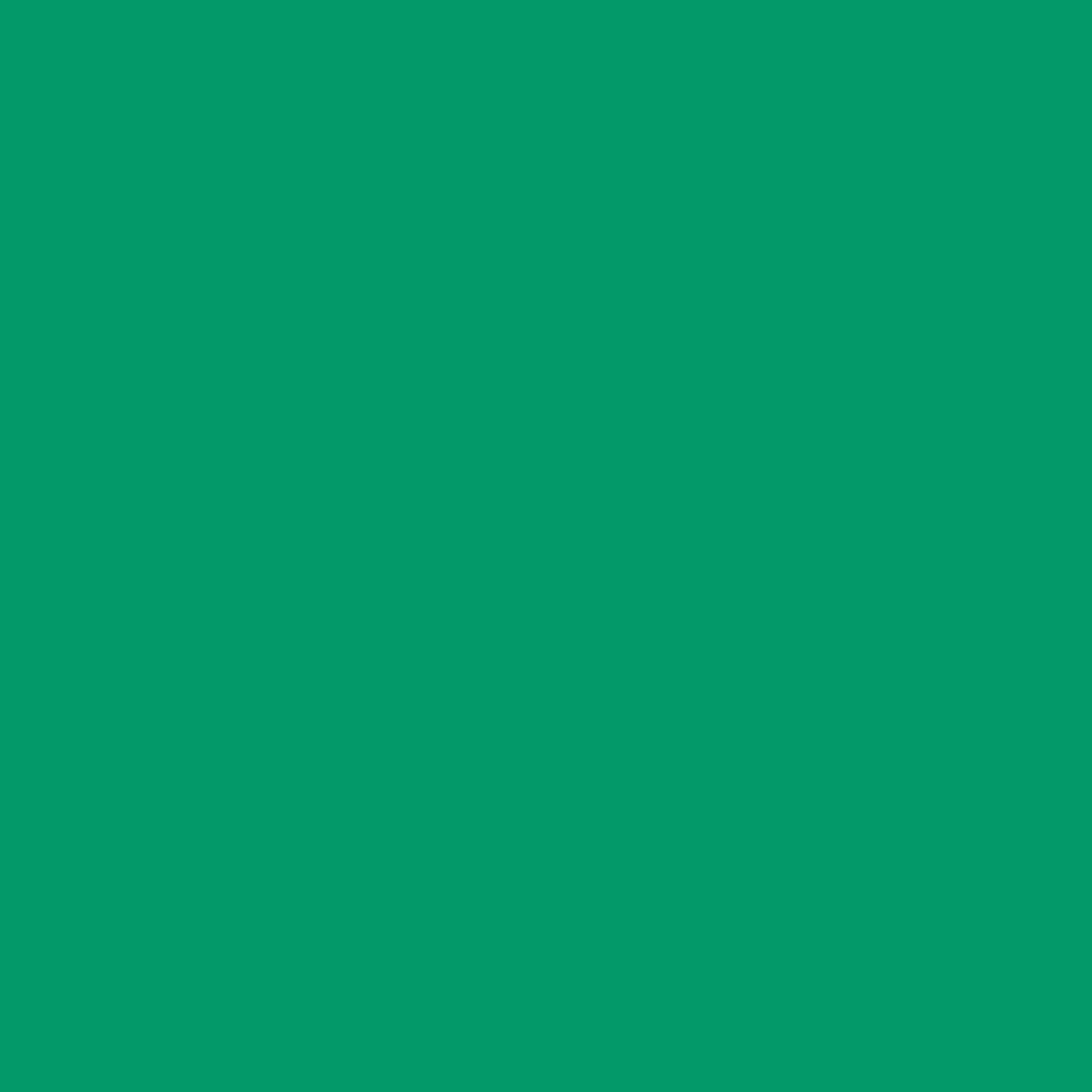 kobra verde arc
