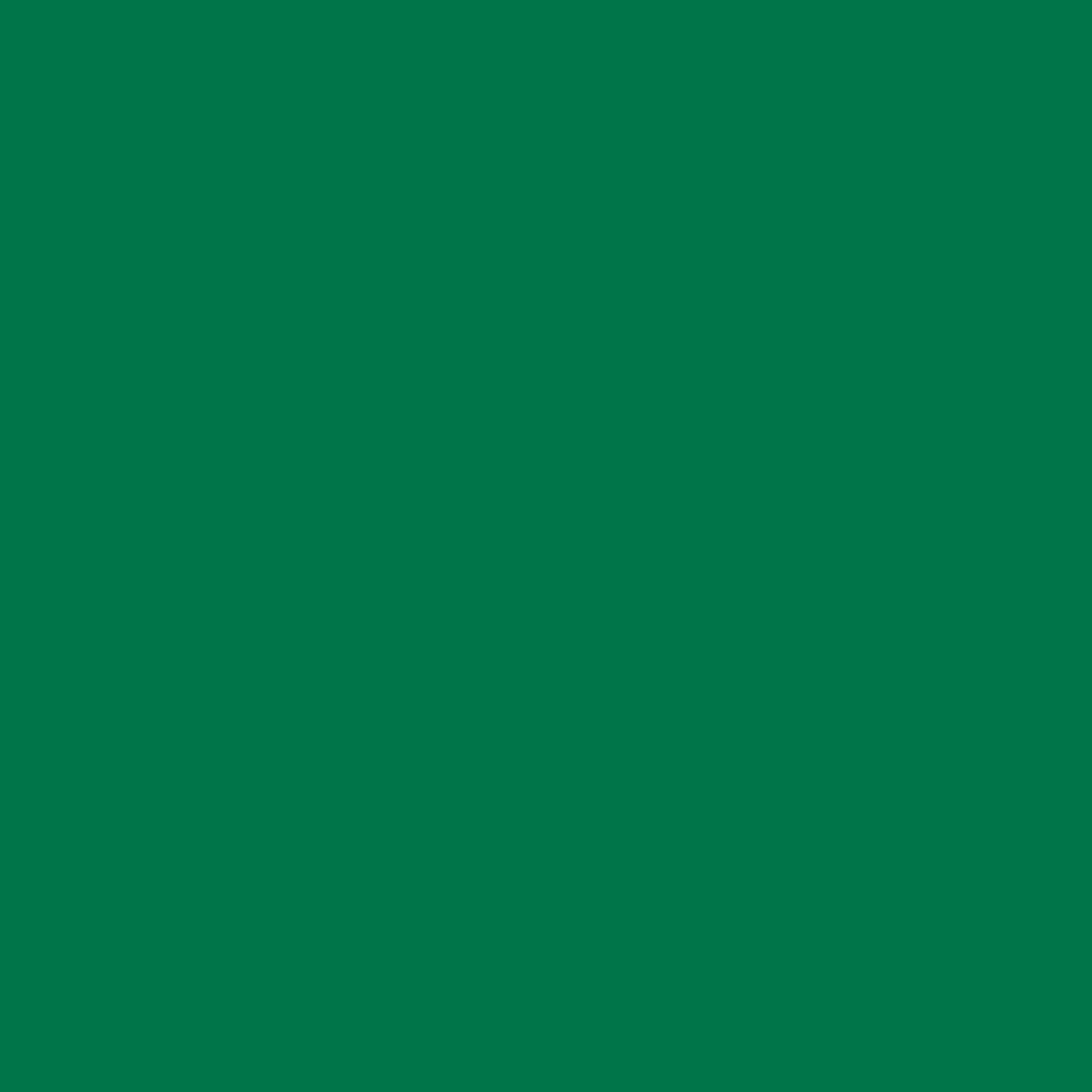 kobra verde brad
