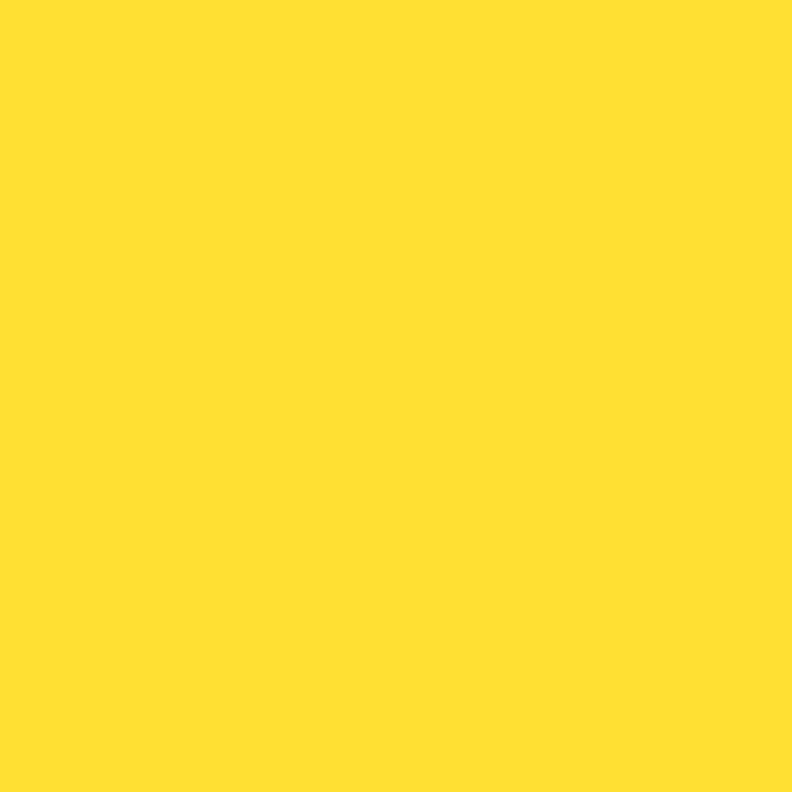 kobra galben citron