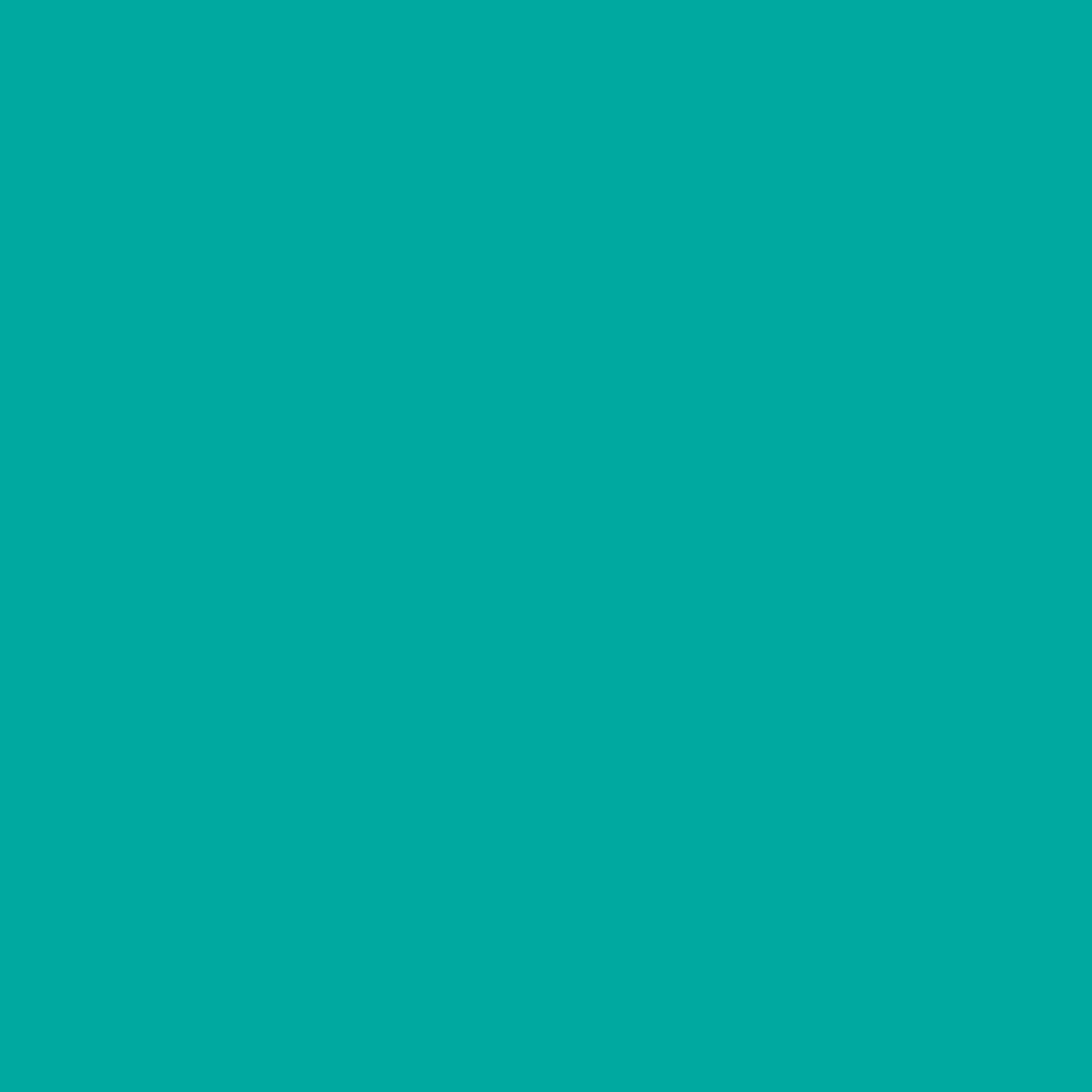 kobra albastru lac