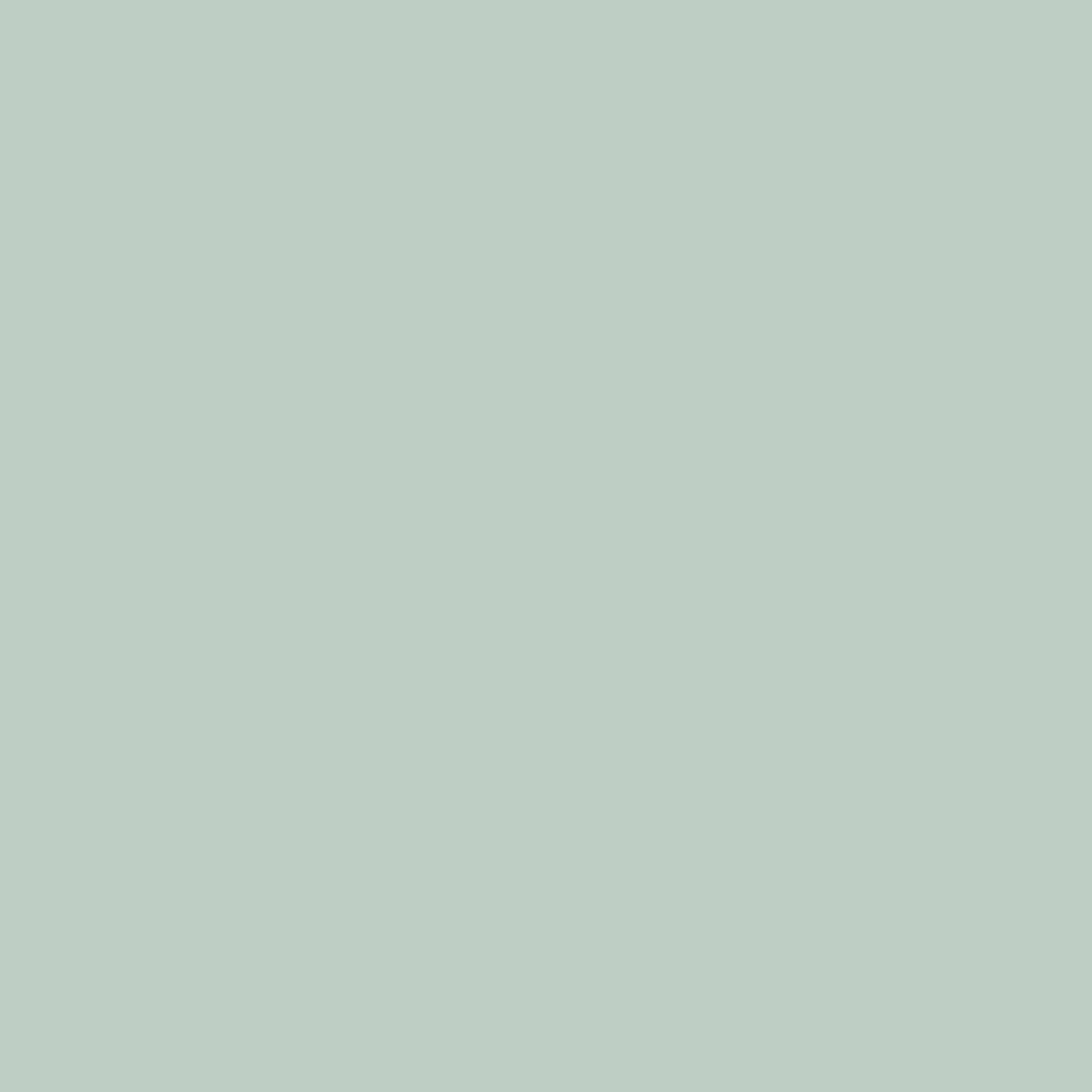 kobra verde lime