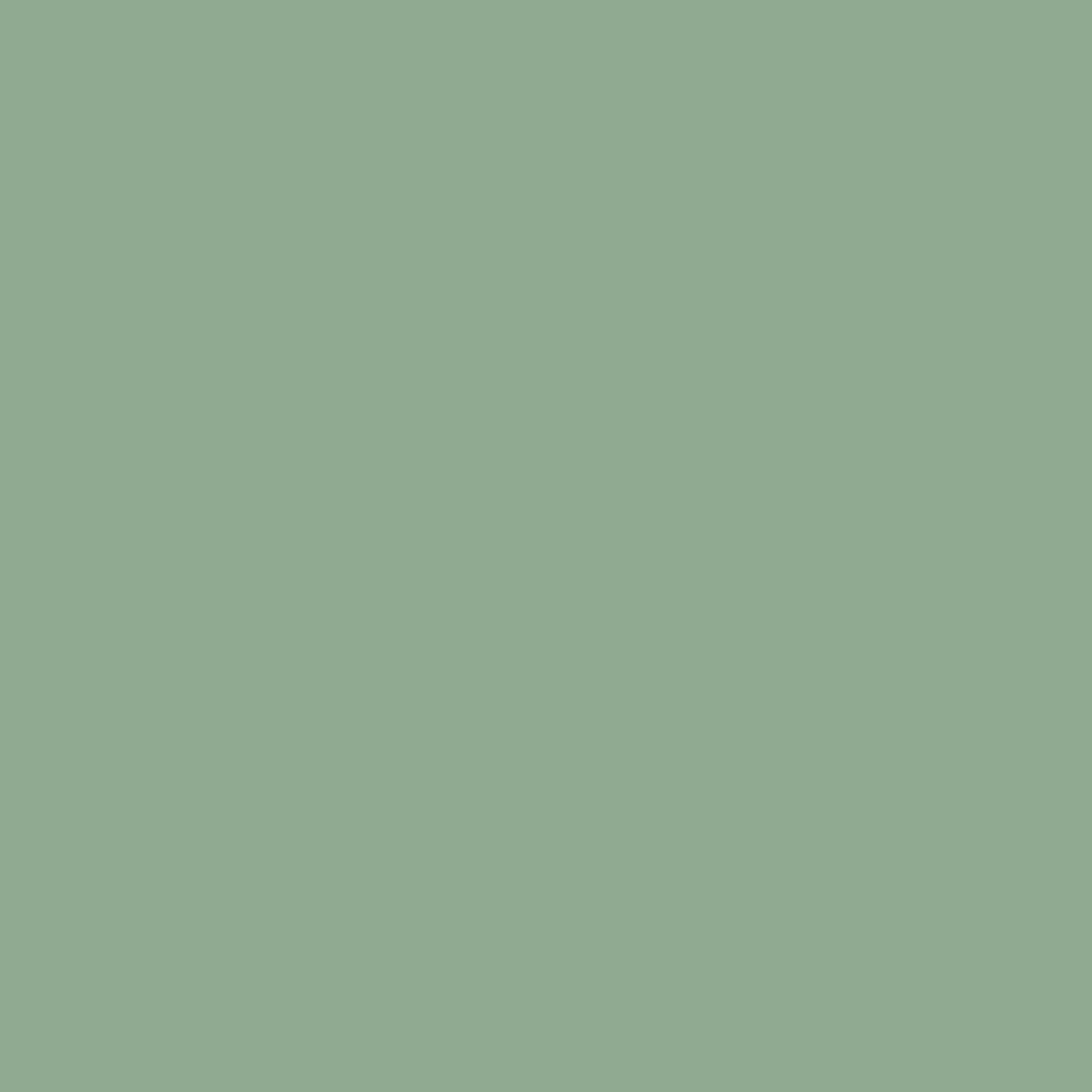 kobra verde testoasa