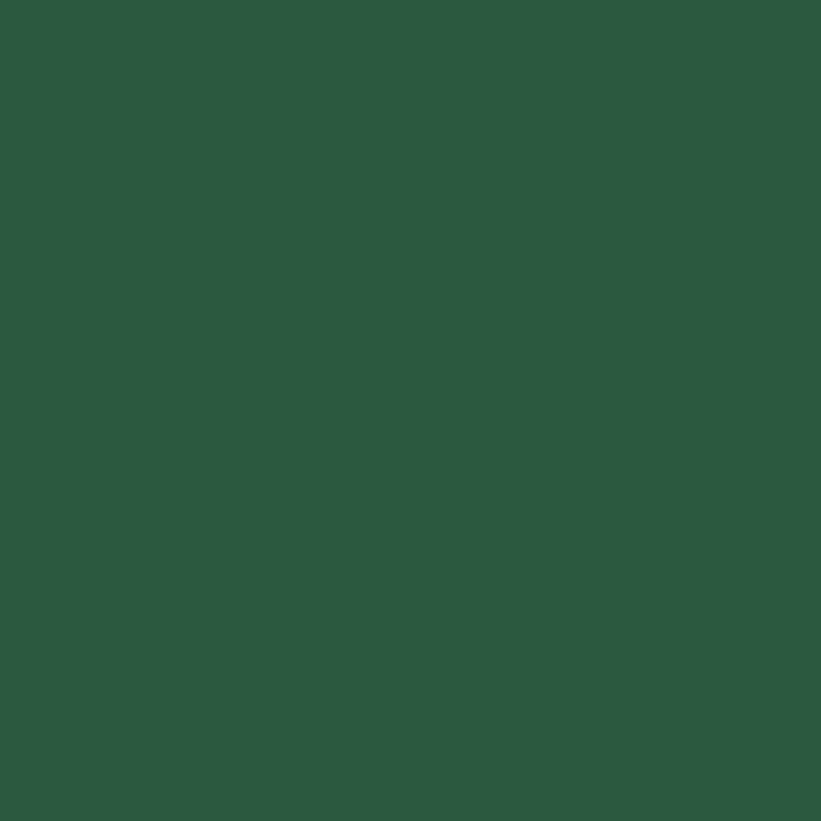 kobra verde Michelangelo