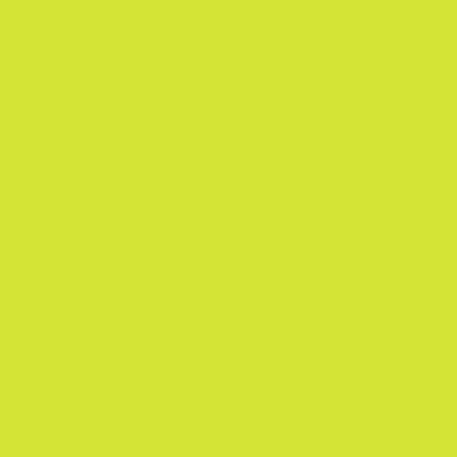 kobra verde lamai