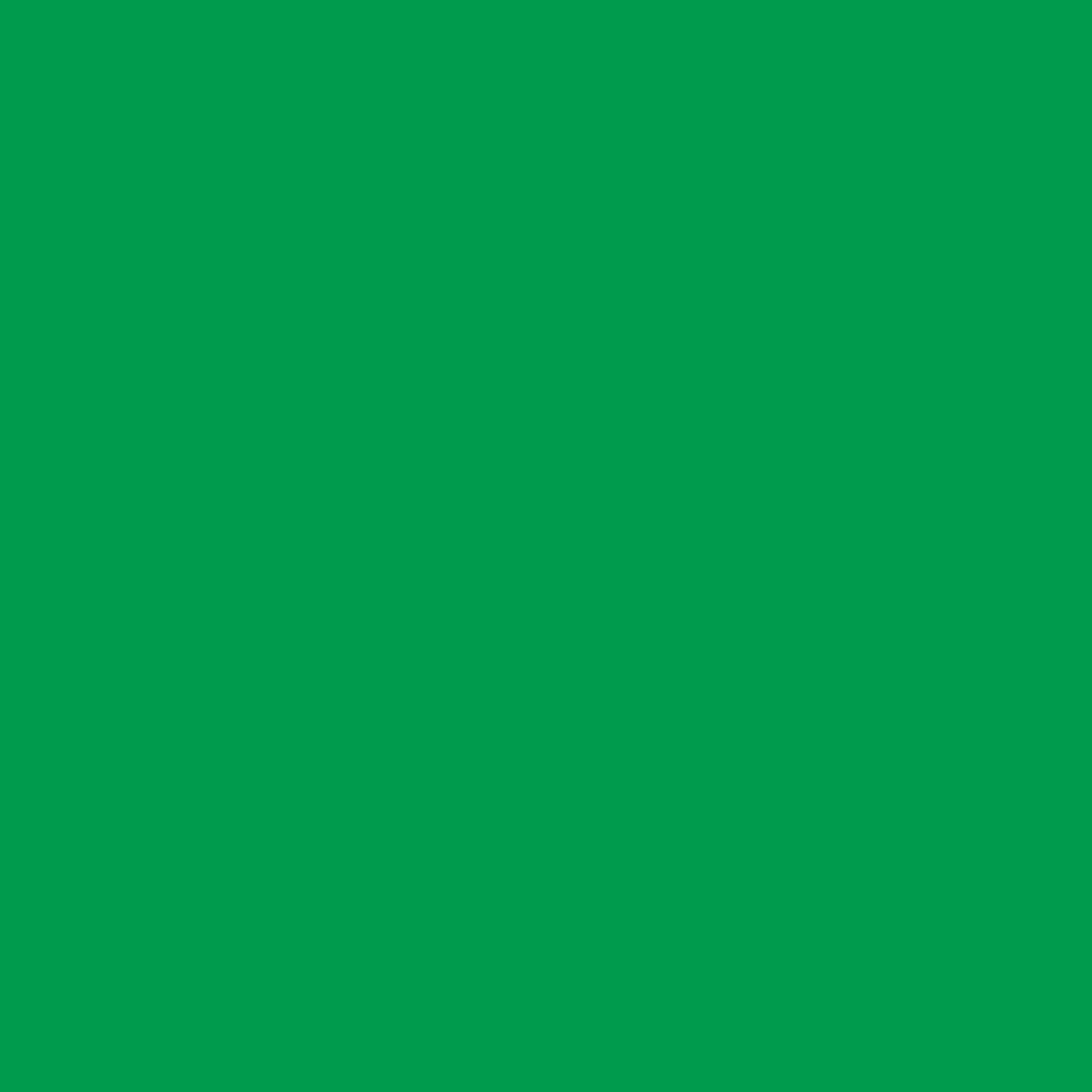kobra verde busuioc