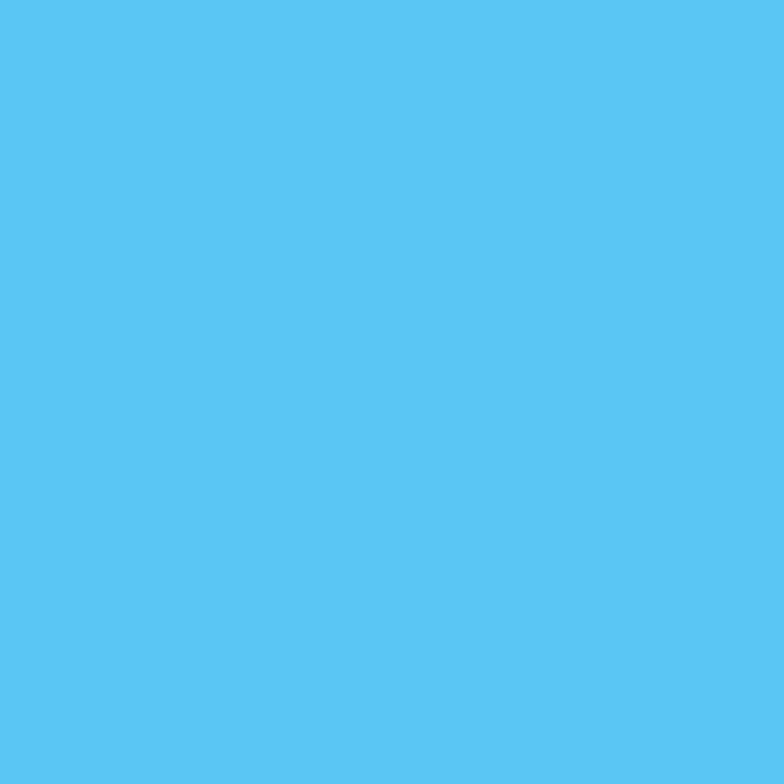 kobra albastru blugi
