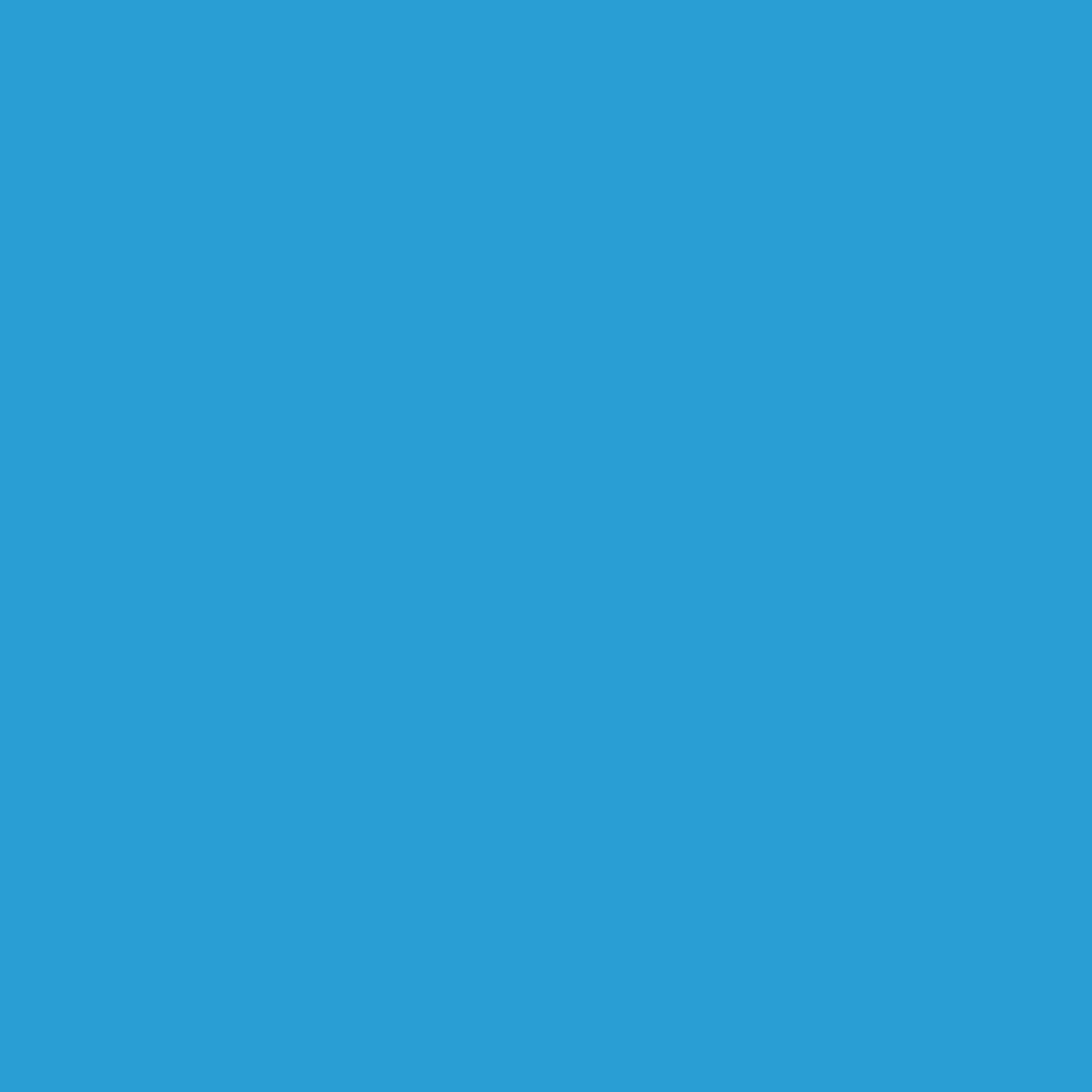 kobra albastru ceruleum