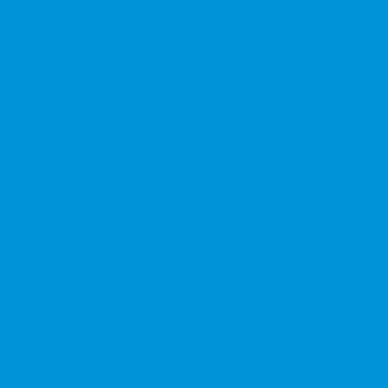 kobra albastru ocean