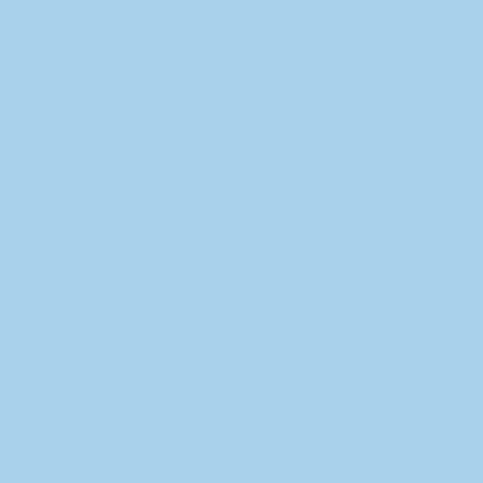 kobra albastru aer
