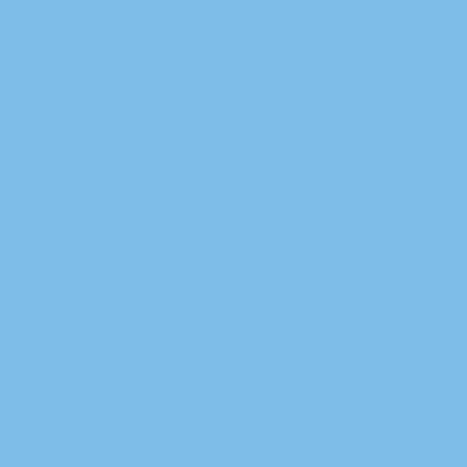 kobra albastru