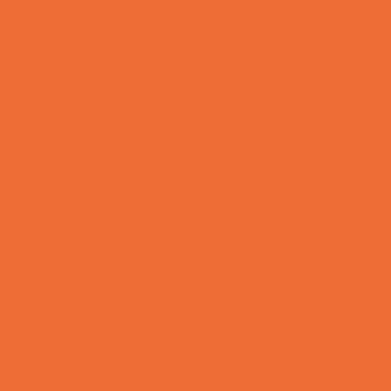 kobra mandarina