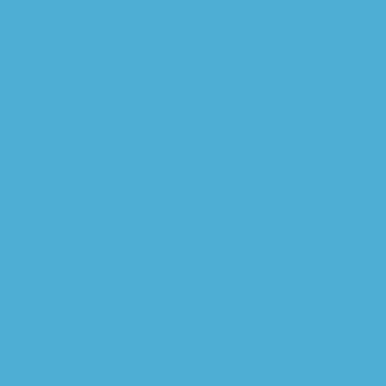 kobra albastru furtună