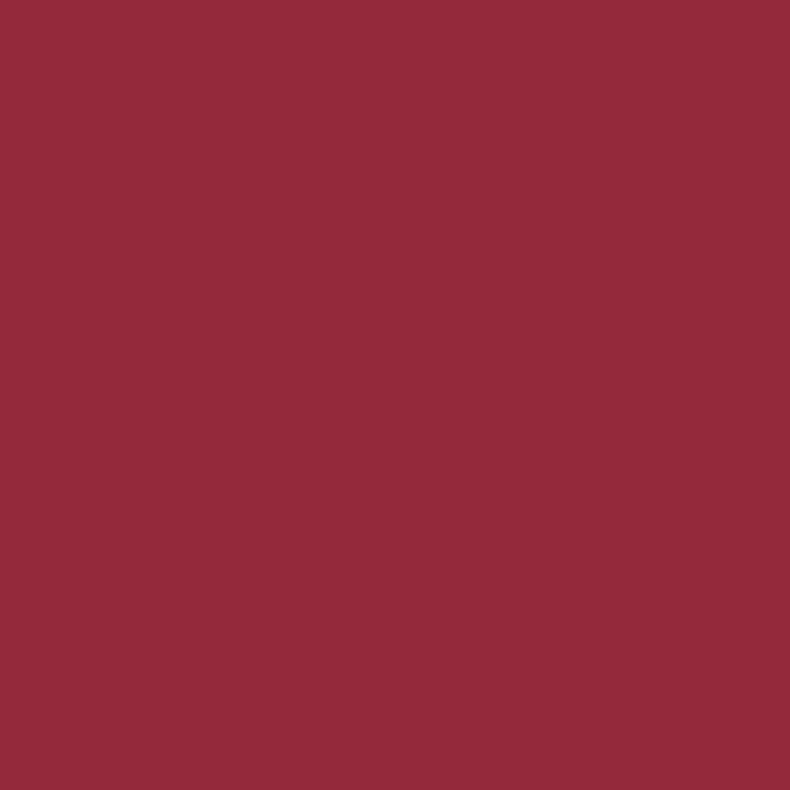 kobra rosu aprins