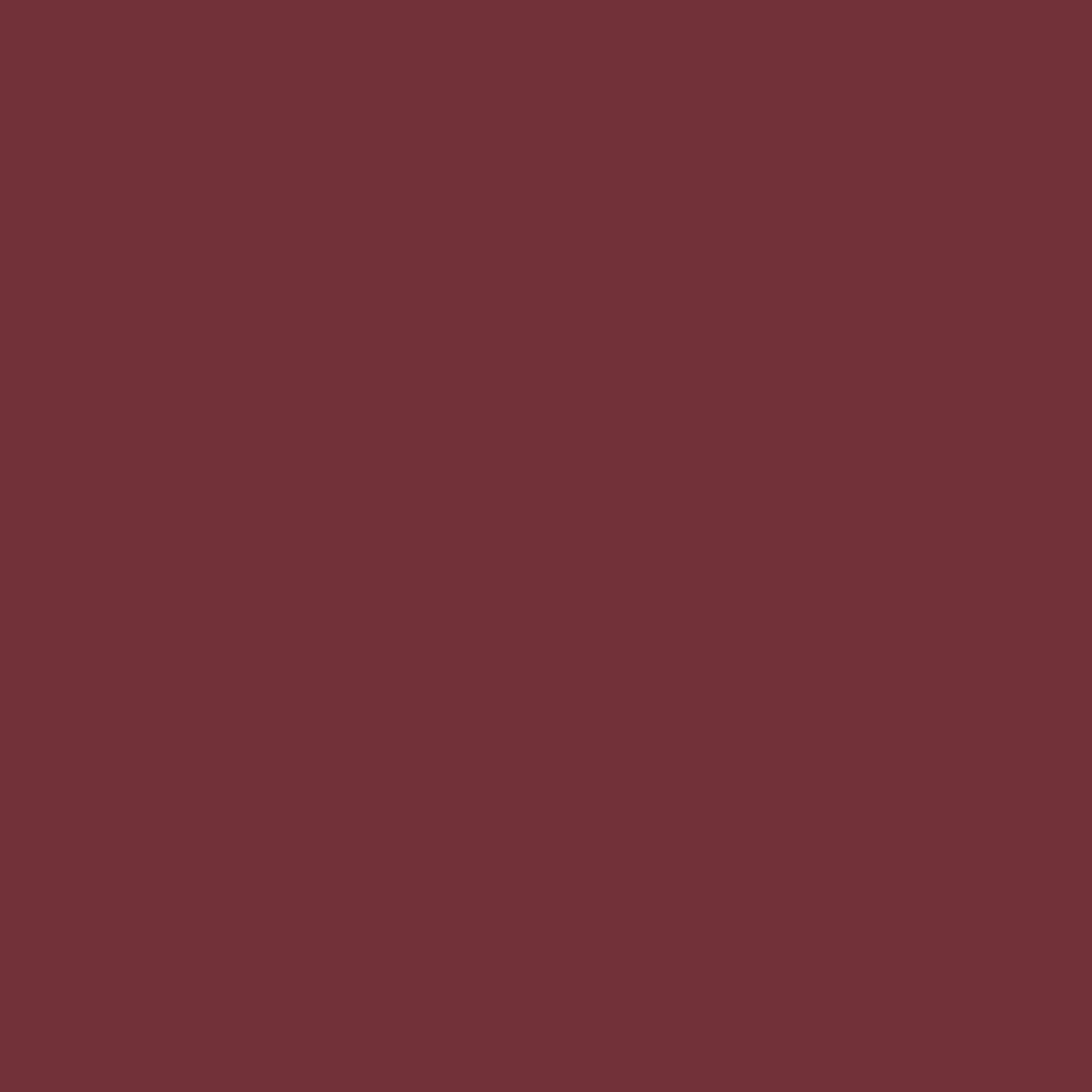 kobra rosu burgundy