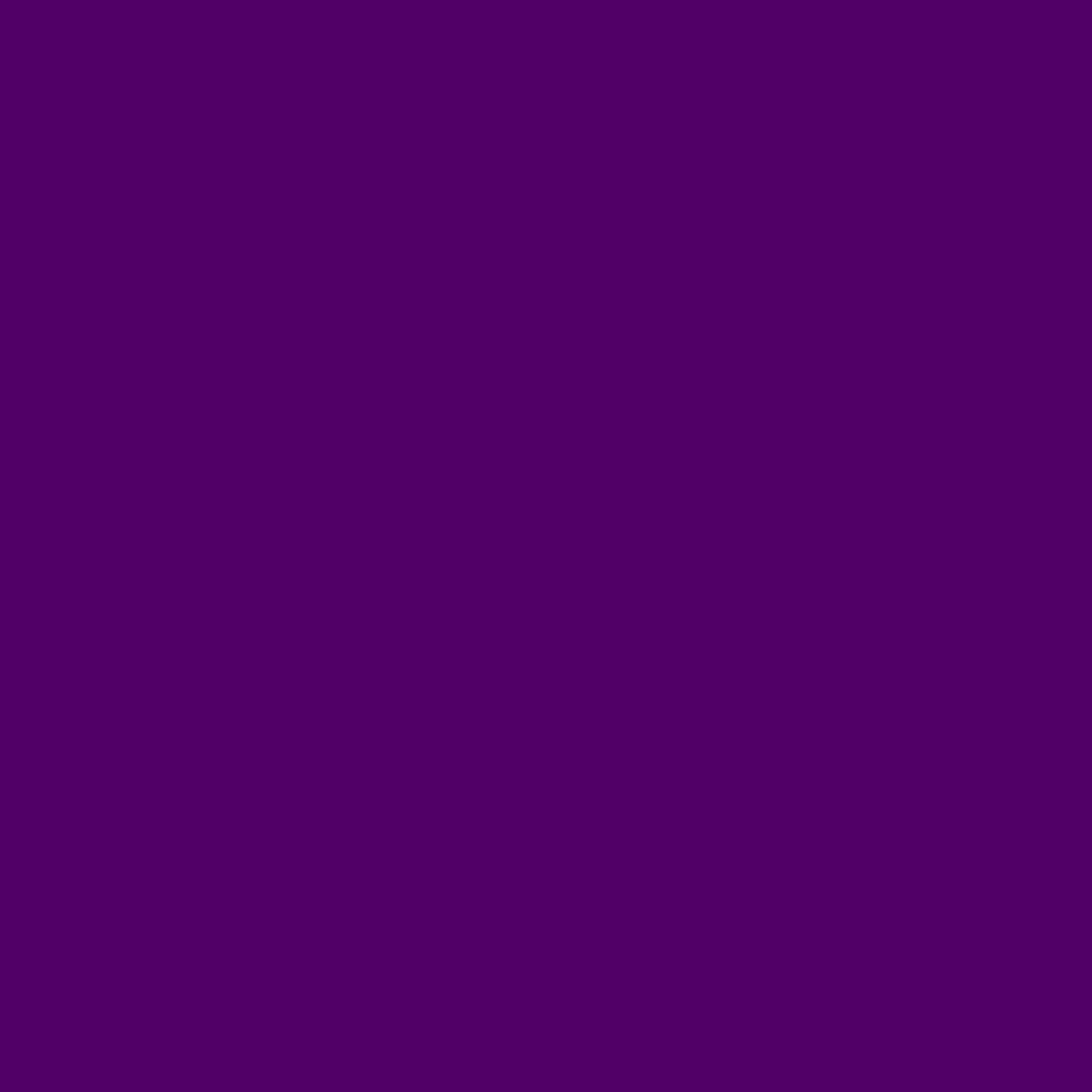 kobra purpuriu