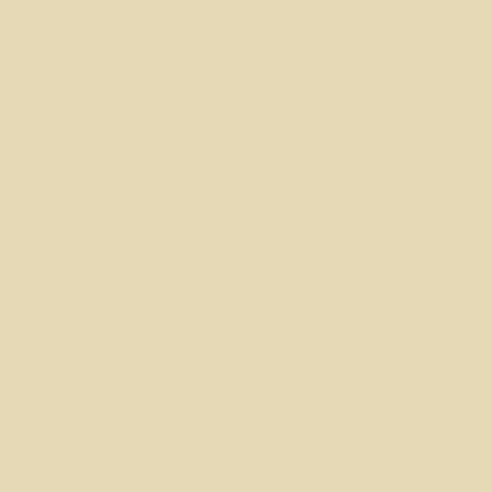 kobra deșert