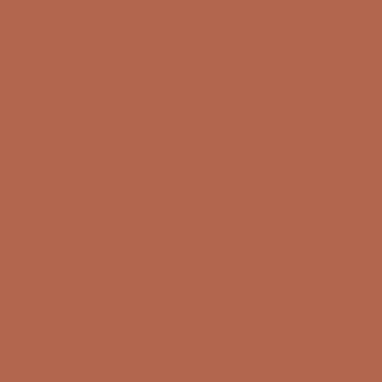 kobra maro hartie