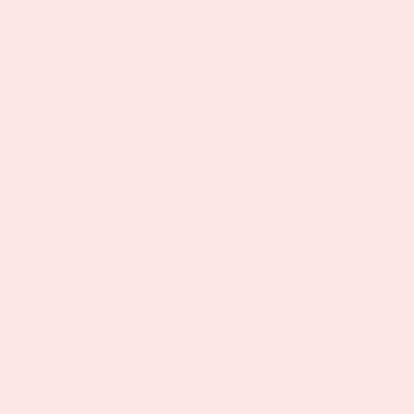 kobra pink deschis