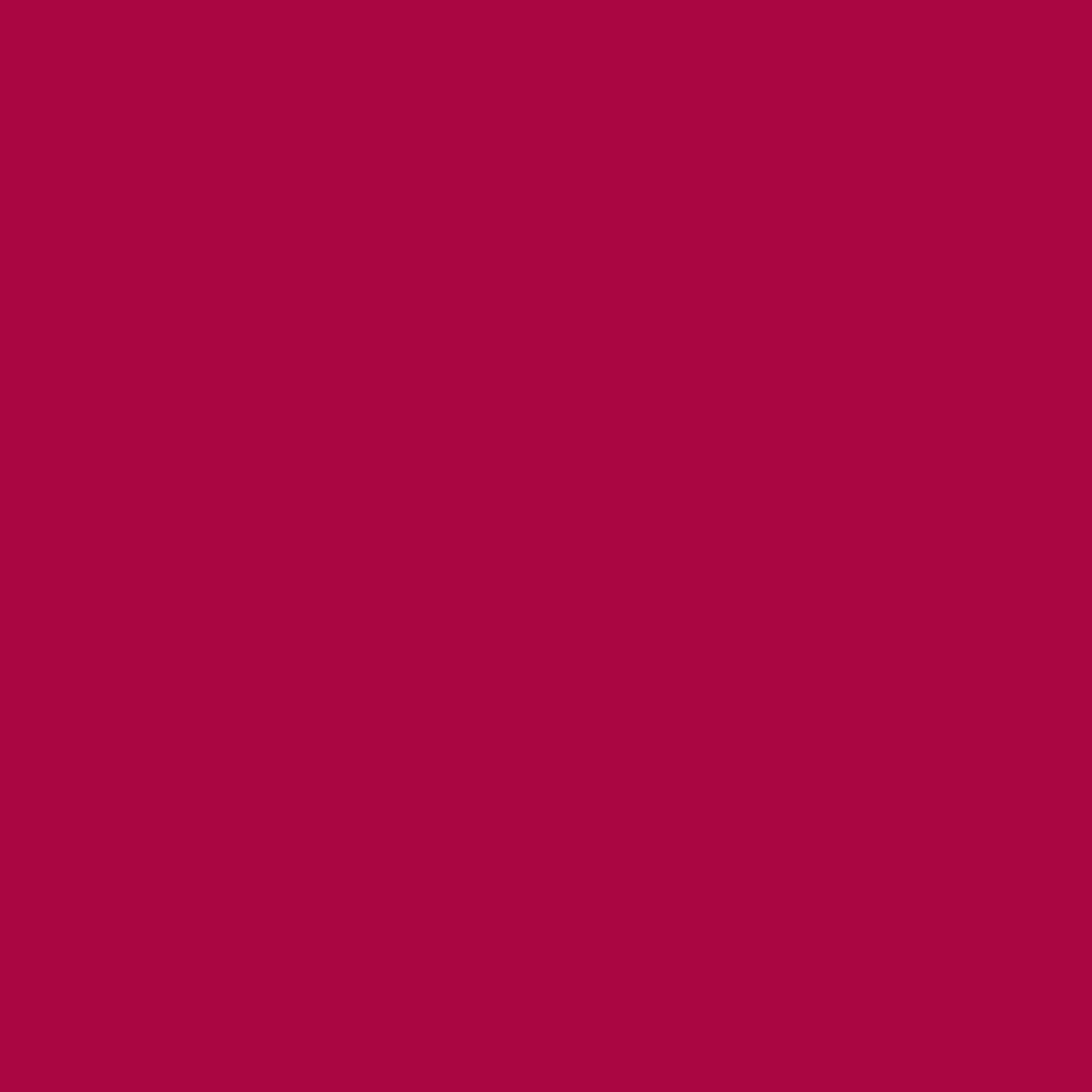 kobra rosu caramiziu