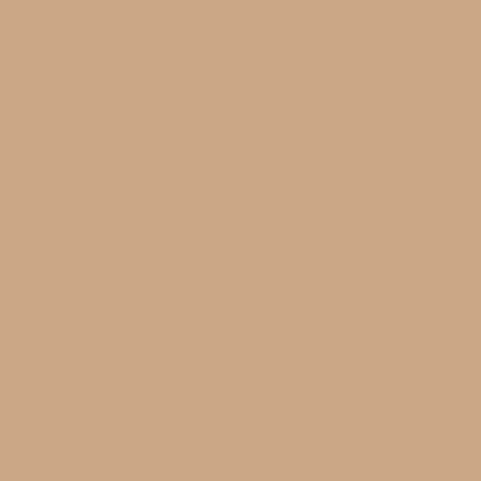 kobra maro scoarta