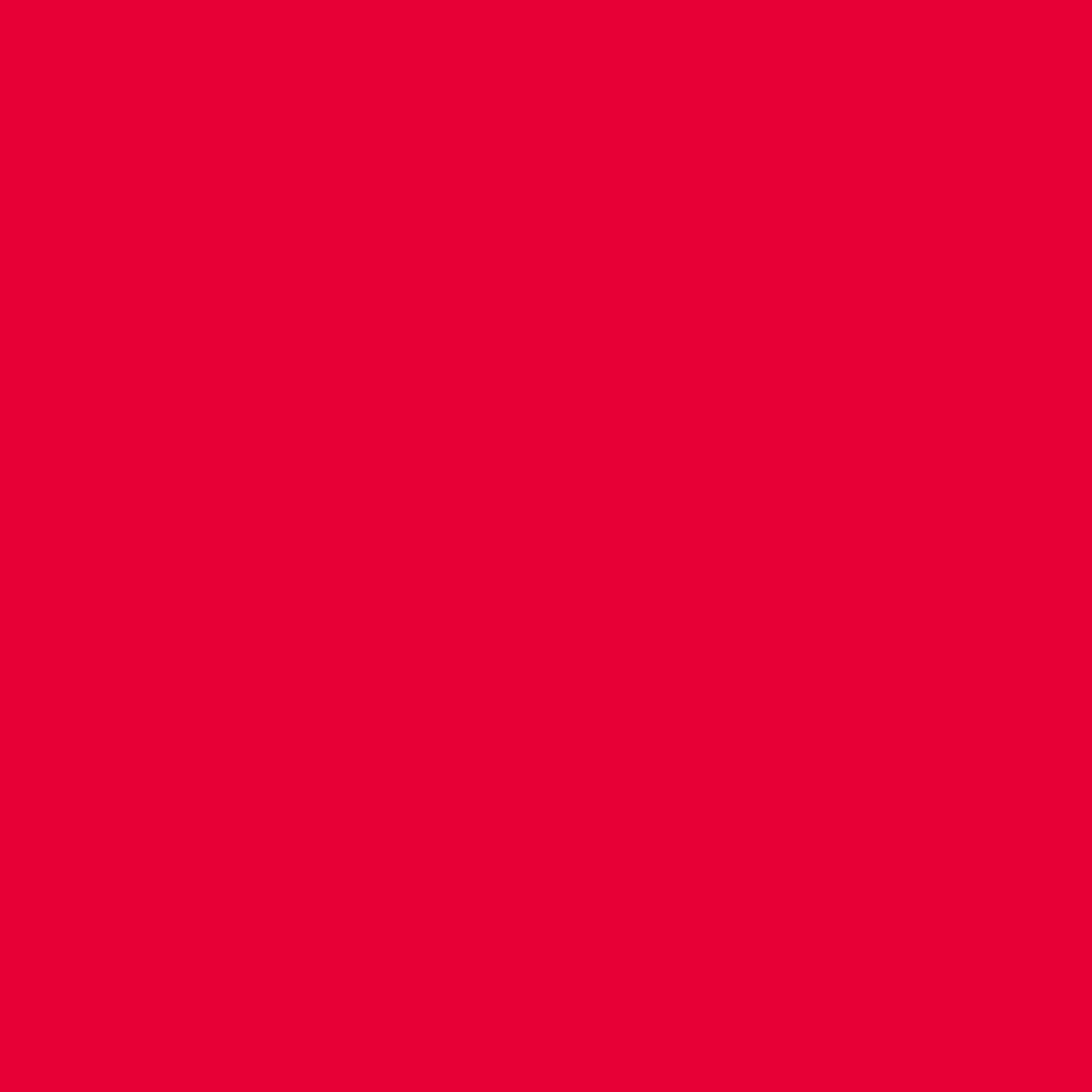 kobra rosu otrava