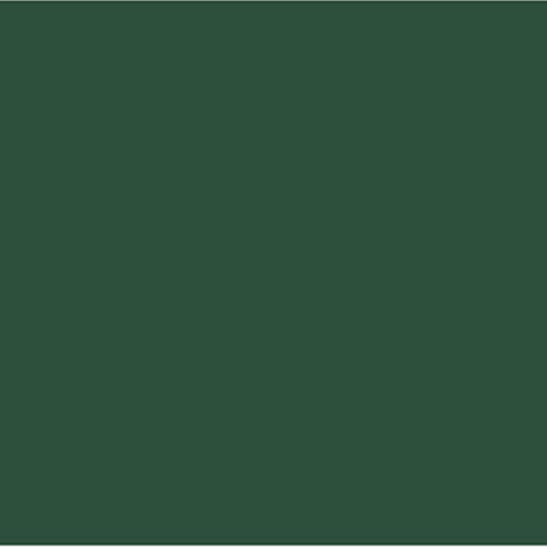 verde padure