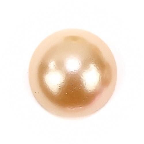 perla  piersica