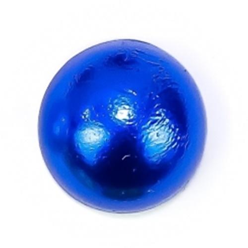 perla albastru inchis