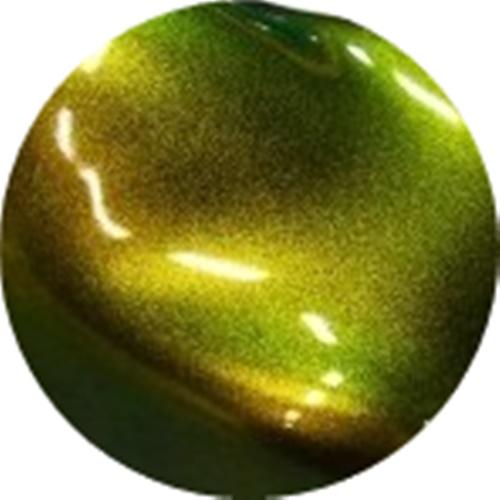 verde cameleon