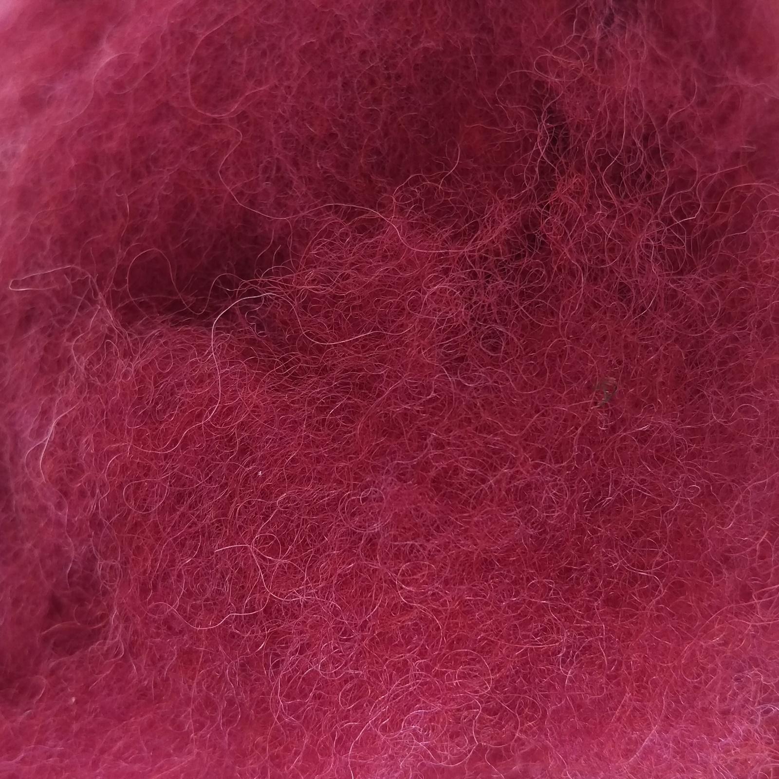 lana bordo