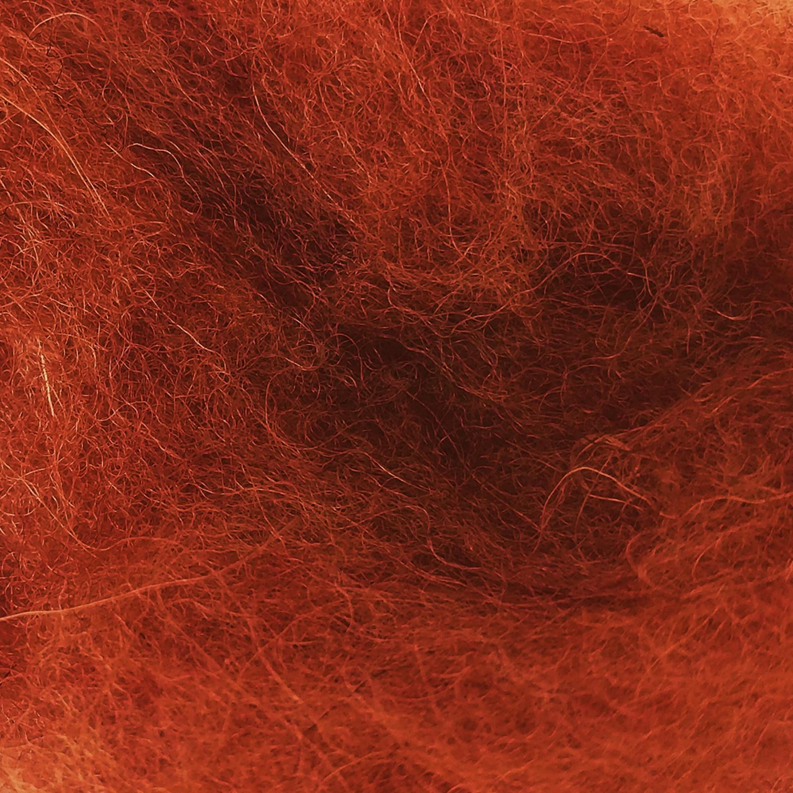 lana caramiziu