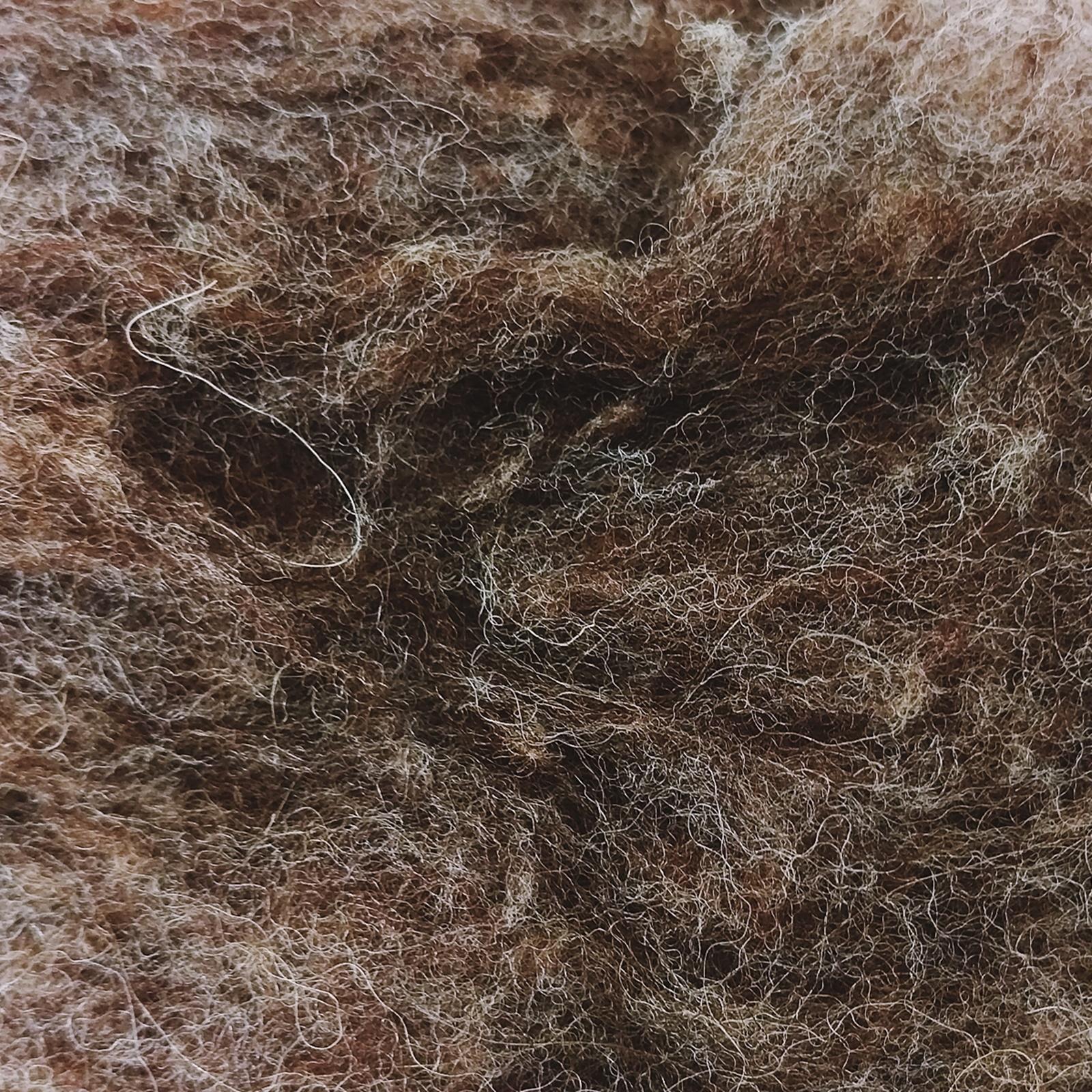 lana maro(natur)