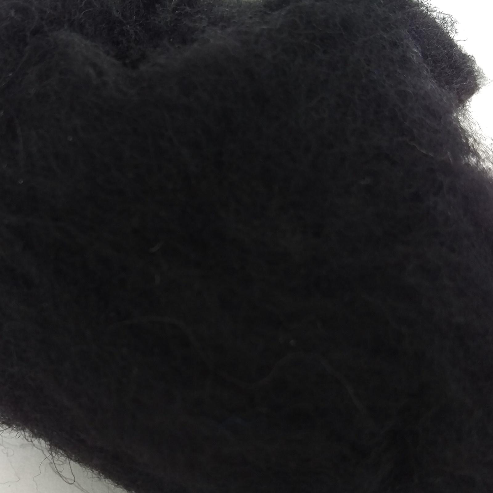 lana negru