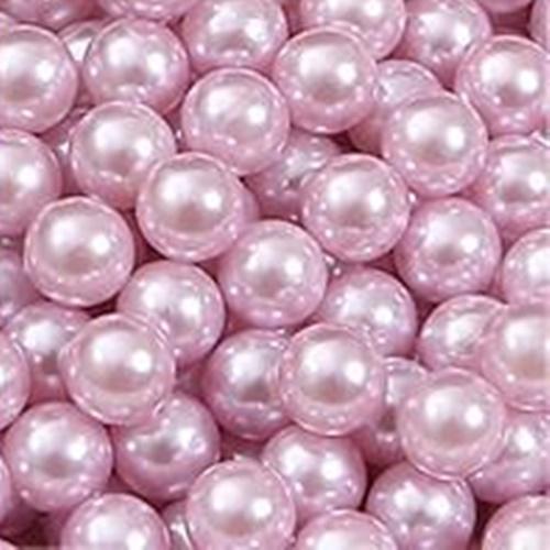 lila perla